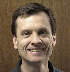 Tom Ortman
