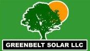 Greenbelt Solar