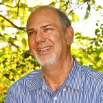 Mark Kapner