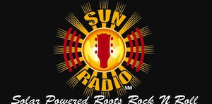 SunRadio photo cropped small