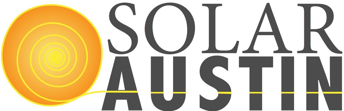Solar Austin