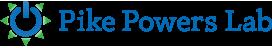 pike powers lab